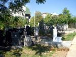 knezevacko_groblje