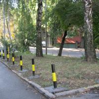 dimitrija oturovica-4