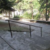 kanarevo-brdo-7